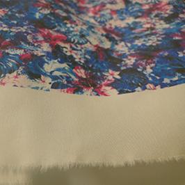 डिजिटल कपड़ा प्रिंटर WER-EP7880T द्वारा डिजिटल कपड़ा छपाई नमूना 2